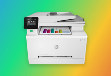 Which Laser Printer Has The Cheapest Ink Toner