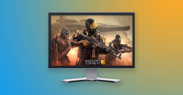 Why are G-Sync monitors so expensive