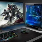Best Prebuilt Gaming PC under 2000