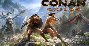 Is Conan Exiles Cross Platform