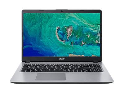 Acer Aspire 3 A315-41-R9J1