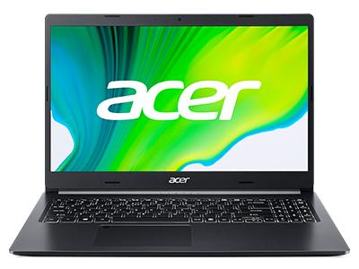 Acer Aspire 5 A515-44-R41B