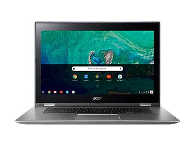Acer Chromebook CP315-1H-P4VG