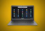 Best Chromebook for Seniors