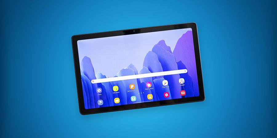 Best Tablet for Netflix