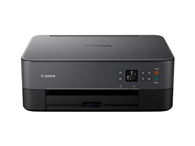 Canon TS5320 Printer