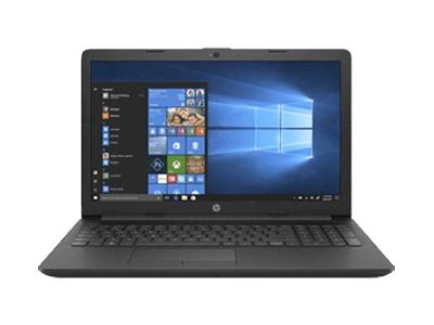 Dell Inspiron i5400