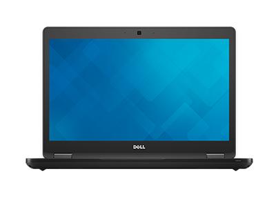 Dell Latitude 5480 Laptop