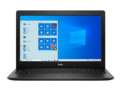 Dell i5575-A217SLV-PlUS Inspiron