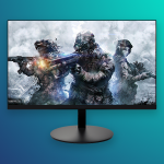 Does Monitor Hertz affect FPS - Things to Consider While Choosing a Monitor