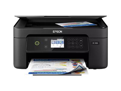 Epson Expression XP-15000 Printer