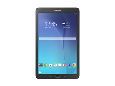 Fusion5 T60 Tablet