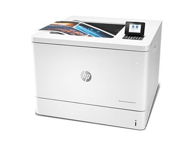 HP Color LaserJet M751n Printer