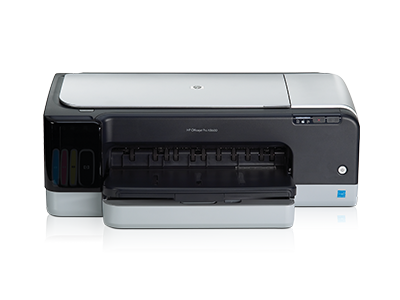 HP K8600 Office Printer