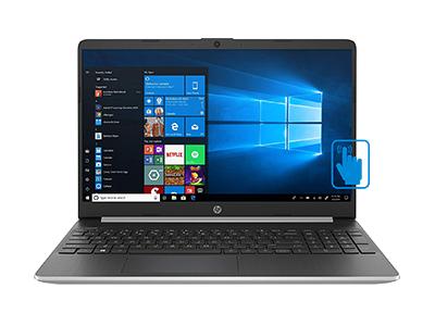 HP Premium 15.6″ HD 2019