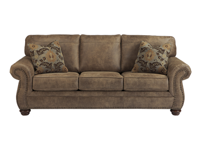 Larkinhurst Sofa by Ashley