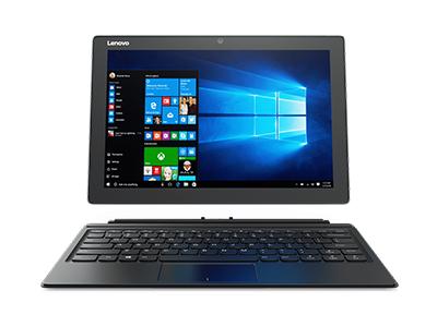 Lenovo IdeaPad Miix 310 Laptop