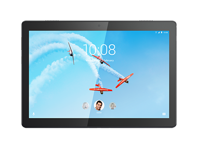 Lenovo Smart Tab M10 1