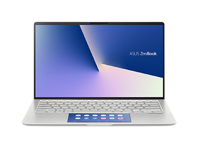 Microsoft V9R-00001