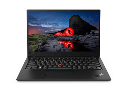 OEM Lenovo ThinkPad