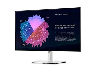Portable Monitor – Lepow 15.6-1