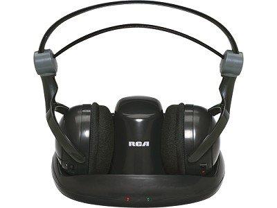 RCA HP3090