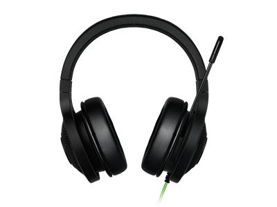 SIMOLIO SM-825D Pro headphones