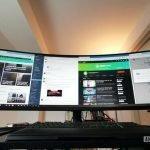 Best Monitor for Samsung Dex