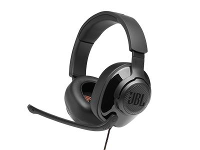 TV Ears 11641 headphones