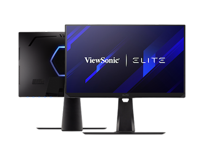 ViewSonic Elite XG270