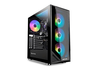 iBUYPOWER Element MR 9320 PC