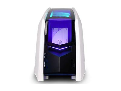 iBUYPOWER Revolt 2 9330 PC