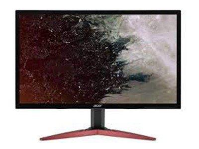 Acer KG241QP