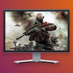 Best IPS Monitor Under $200