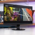 Is Acer a Good Monitor Brand? Get to Know all the Benefits and Odds