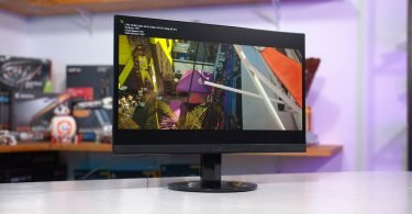 Is Acer a Good Monitor Brand