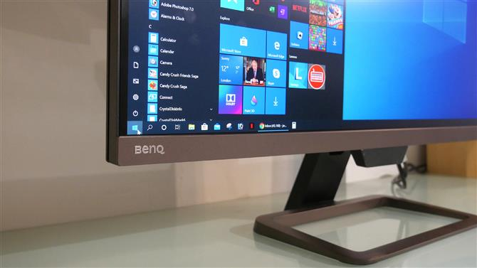 Is BenQ a Good Monitor Brand