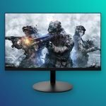 Is Sceptre a Good Monitor Brand - What are the Facts