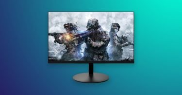Is Sceptre a Good Monitor Brand