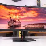 Is ViewSonic A Good Monitor Brand?