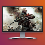 Best Budget 240Hz Monitors for 2021 | Affordable Yet First-Grade