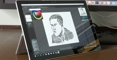 Best Surface Pro For Drawing - Kick In For Artistic Needs