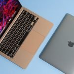 Best MacBook Pro For Video Editing- Grab a Professional MacBook & Be a Pro