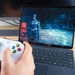 Best Surface Pro For Gaming in 2021| Top-Notch Products