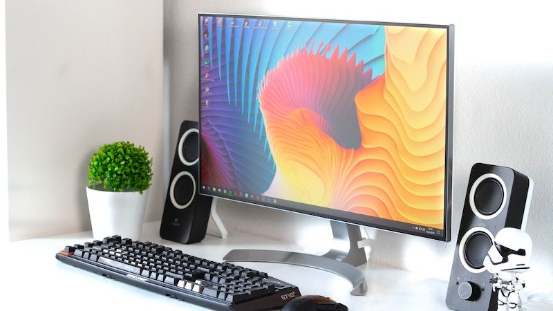 Cheapest Monitor with HDMI input