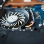 How to Check if Computer Fan is Working Properly