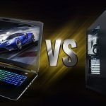 Is a Laptop Considered a PC or Desktop? ( Find the Difference )