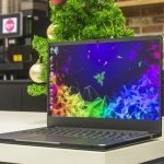Best Gaming Laptop Under 2500 - High-Featured & Reasonable Price