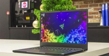 Best Gaming Laptop Under $2500