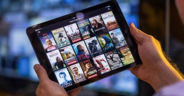 Best tablet for Live Streaming